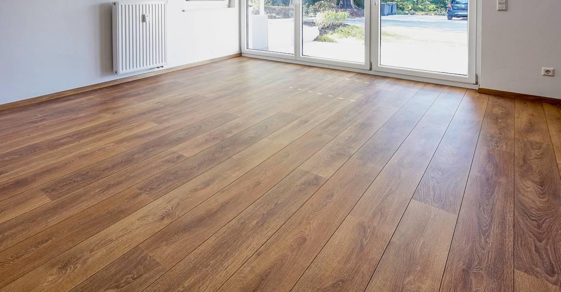 Fußbodenbelag Coburg ~ Fußbodentechnik · knoch raumausstattung · neustadt bei coburg