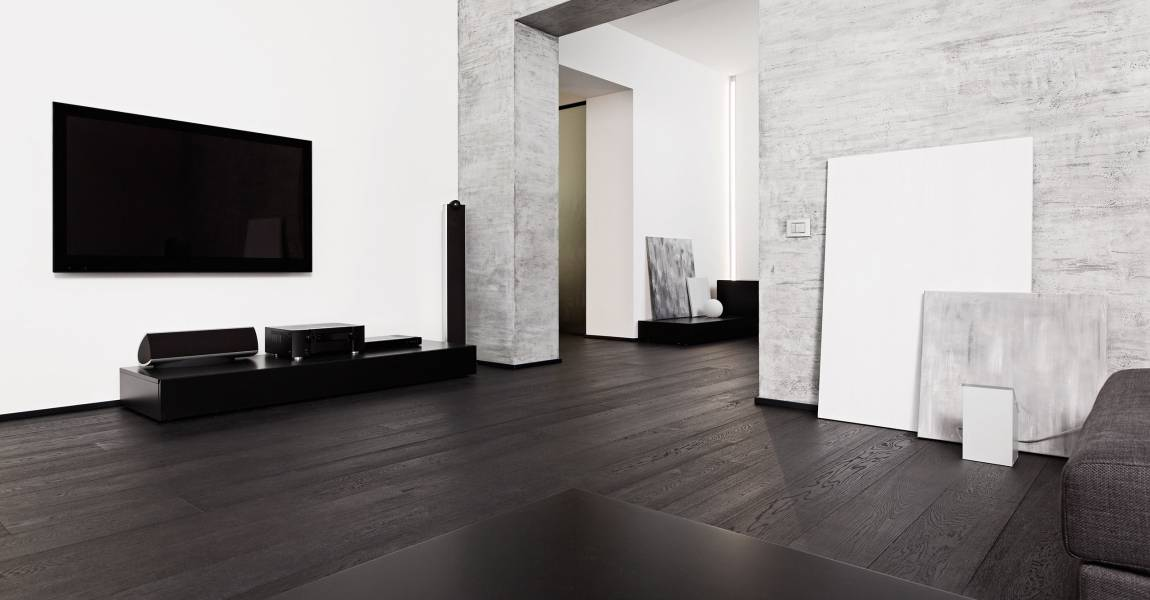 Fußboden Verlegen Coburg ~ Fußbodentechnik · knoch raumausstattung · neustadt bei coburg
